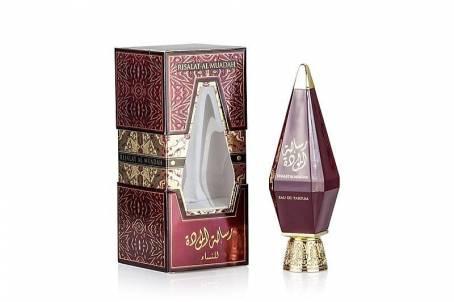 Perfumes Ard Al Zaafaran