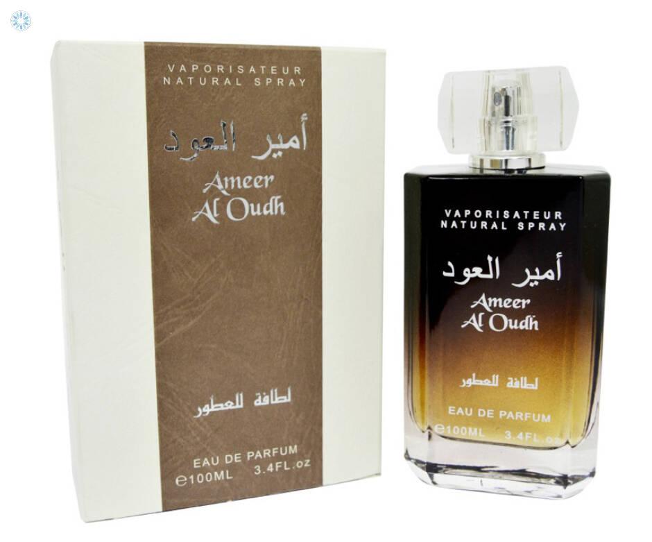 Perfumes › Eau De Parfum › Ameer Al Oudh 0ab9459222