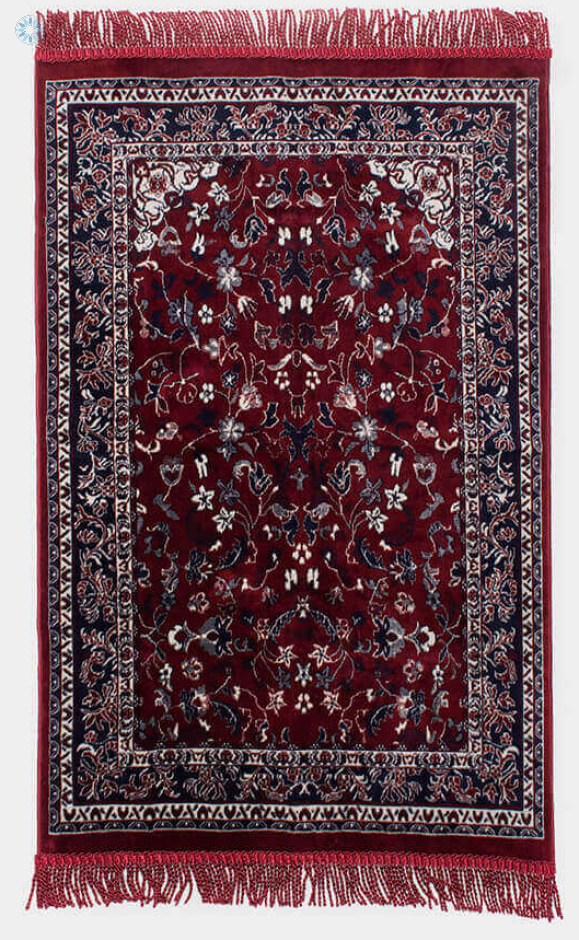 Prayer Mats Rugs Al Haram Xl Mat